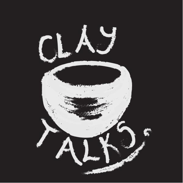 Clay Talks (Maria Zaveri)